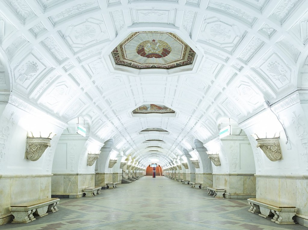 currently-there-are-around-200-metro-stations-spread-out-across-12-lines-in-moscow-burdeny-picked-30-that-he-felt-were-the-most-visually-interesting-or-historically-significant