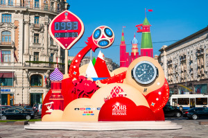 http://www.dreamstime.com/royalty-free-stock-photography-moscow-russia-october-watch-countdown-th-start-fifa-world-cup-manezh-square-image62540007